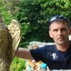 Алексей, 45, г.Полярные Зори