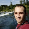 Леонид, 34, г.Курск