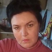 Марина 60 Краснотурьинск