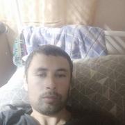 бахти, 28, г.Череповец