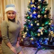 Марина 19 лет (Козерог) хочет познакомиться в Донецке