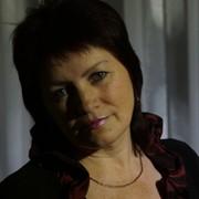 Екатерина 57 лет (Стрелец) Нижний Тагил