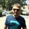 саня, 32, г.Кропоткин