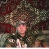 владимир, 34, г.Белорецк