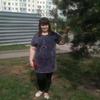 Татьяна, 28, г.Подольск