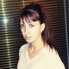 Alena, 30, г.Минск