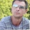 Владимир, 49, г.Пенза