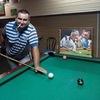 Тимур, 31, г.Рубежное