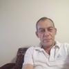 Ferit Yılmaz, 56, г.Милан