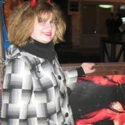 Оля, 28 лет, Близнецы