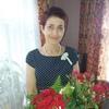 Ирина, 51, г.Хабаровск