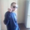 Александр, 26, г.Артемовский (Иркутская обл.)