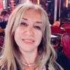 Анастасия, 44, г.Оренбург