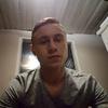 Илья, 21, г.Шуя