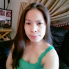 cheryl, 33, г.Кувейт