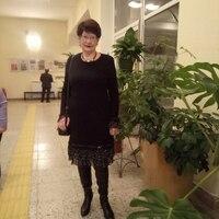 Виктория, 71 год, Стрелец, Санкт-Петербург