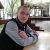 Алексей, 30, г.Дальнереченск