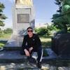 Сергей Толстиков, 44, Макіївка