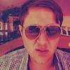 david, 26, г.Иббенбюрен