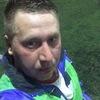 Григорий, 26, г.Свободный