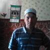 анатолий, 33, г.Караганда