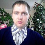 Ильнур, 29, г.Альметьевск