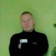 Павел, 41, г.Соликамск