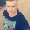 Andrey666590, 26, г.Калуга