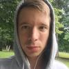 Михаил, 23, г.Одинцово