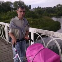 константин якушко, 46 лет, Телец, Москва