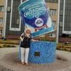 алевтина, 67, г.Брянск