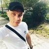 Денис, 29, г.Самара