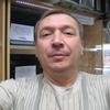 Рустам, 48, г.Казань