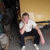 Шаман, 29, г.Рудный