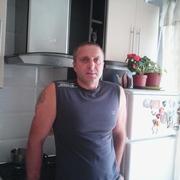 Миша 52 Борисполь