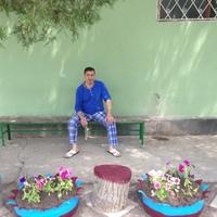 Юсуф, 48 лет, Скорпион, Киев