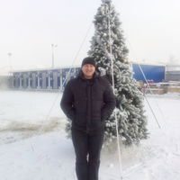 Леонид, 31 год, Дева, Иркутск