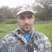 Влад, 34, г.Бикин