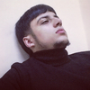 Elishko, 22, г.Баку