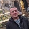 Гарник Манукян, 48, г.Санкт-Петербург