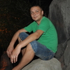 Александр, 34, г.Серов