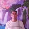 Иван, 39, г.Можга