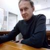 Сергей, 49, г.Киев