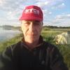 Алик, 56, г.Стерлитамак