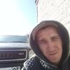 Владимир, 31, г.Талдыкорган