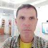 Александр, 54, г.Армавир