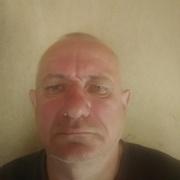 Андрей, 55, г.Павловск