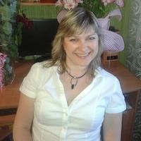 Ольга, 46 лет, Лев, Харьков