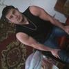 Эльхан, 31, г.Кировский