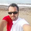 Zak, 45, г.Никосия